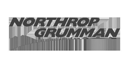 Northrup